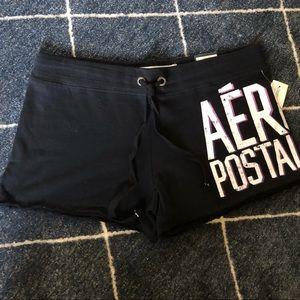 💙2/$15💙 Aeropostale Shorts